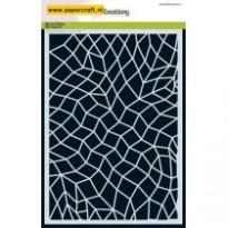 185070/1263 Mozaik