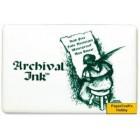 Archival
