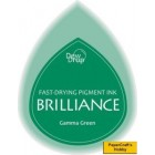Brilliance Dew Drop