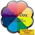 Colorbox Petal Point