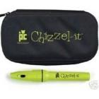 Chizzle-It
