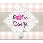 Rosa Dotje