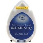 Memento Dew Drop
