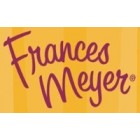 Frances Meyer
