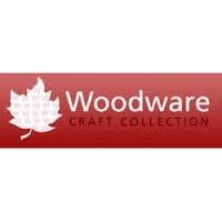 Woodware Craft