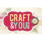 Craft and You Design