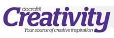 Docrafts Creativity
